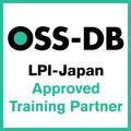 OSS-DB 認定校