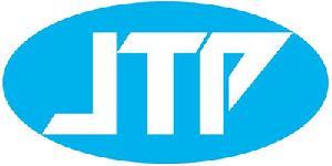 JTP株式会社