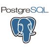PostgreSQL のロゴ